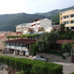 Apartments Pod Lozom in Petrovac, Montenegro from 82$, photos, reviews - zenhotels.com photo 2