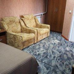 Гостиница Sanita Guest House в Анапе отзывы, цены и фото номеров - забронировать гостиницу Sanita Guest House онлайн Анапа комната для гостей