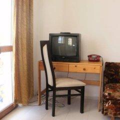 Отель Villa Svetla удобства в номере фото 2