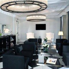 Отель Único Madrid Испания, Мадрид - отзывы, цены и фото номеров - забронировать отель Único Madrid онлайн интерьер отеля