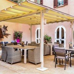 Hotel Indigo Rome - St. George фото 17