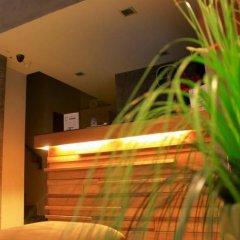 New Life Phuket Design Hotel бассейн