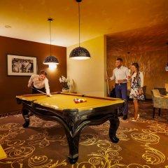 Hotel Don Giovanni Prague детские мероприятия фото 2