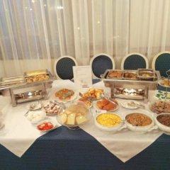 Гостиница Поручикъ Голицынъ в Тольятти 3 отзыва об отеле, цены и фото номеров - забронировать гостиницу Поручикъ Голицынъ онлайн питание фото 2