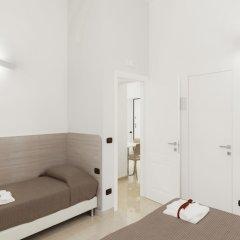 Отель B&B Foresteria dell'Abbazia Бернальда комната для гостей фото 4