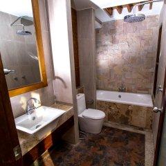 Отель Thai Island Dream Estate ванная