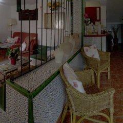 Отель Hostal Valencia интерьер отеля фото 2