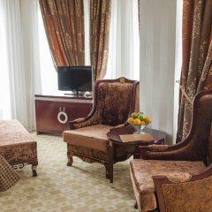 Гостиница Севан Плаза фото 7