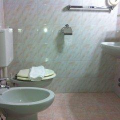 Hotel Aurelia ванная