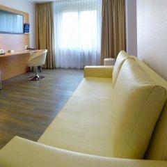 Best Western Hotel Braunschweig комната для гостей фото 2