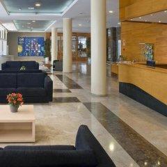 Отель Aparthotel CYE Holiday Centre Испания, Салоу - 4 отзыва об отеле, цены и фото номеров - забронировать отель Aparthotel CYE Holiday Centre онлайн фото 6