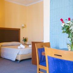 Marina Hotel Athens удобства в номере