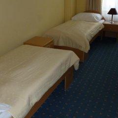Отель Wellness Hotel Jean De Carro Чехия, Карловы Вары - отзывы, цены и фото номеров - забронировать отель Wellness Hotel Jean De Carro онлайн комната для гостей