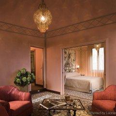 Bauer Palladio Hotel & Spa Венеция комната для гостей