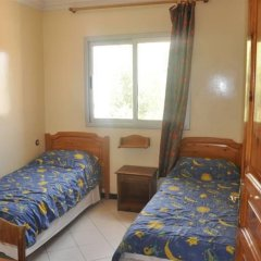 Отель Royal Марокко, Танжер - отзывы, цены и фото номеров - забронировать отель Royal онлайн детские мероприятия фото 2