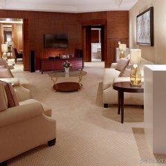Jw Marriott Hotel Ankara фото 8