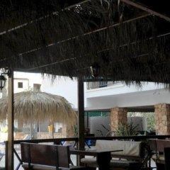 Отель Captain Pier Hotel Кипр, Протарас - отзывы, цены и фото номеров - забронировать отель Captain Pier Hotel онлайн питание