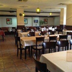 Отель Mura Hotel Болгария, Банско - отзывы, цены и фото номеров - забронировать отель Mura Hotel онлайн помещение для мероприятий фото 2