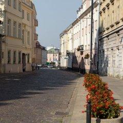 Апартаменты Independence Museum Charming Apartment Варшава фото 22