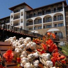 Отель Мельница Болгария, Свети Влас - отзывы, цены и фото номеров - забронировать отель Мельница онлайн помещение для мероприятий