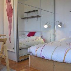 Отель Cosy Studio Apartment in Paris 14th Франция, Париж - отзывы, цены и фото номеров - забронировать отель Cosy Studio Apartment in Paris 14th онлайн детские мероприятия