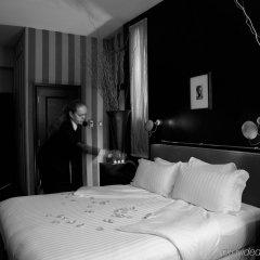 Baglioni Hotel London в номере