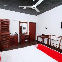 Отель Alfred Court Accommodation Шри-Ланка, Коломбо - отзывы, цены и фото номеров - забронировать отель Alfred Court Accommodation онлайн удобства в номере