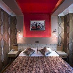 Kadikoy As Albion Hotel Турция, Стамбул - отзывы, цены и фото номеров - забронировать отель Kadikoy As Albion Hotel онлайн фото 9