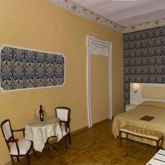 Отель DG Prestige Room комната для гостей фото 4