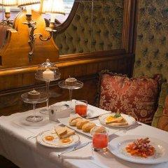 Отель Al Ponte Antico Италия, Венеция - отзывы, цены и фото номеров - забронировать отель Al Ponte Antico онлайн в номере фото 2