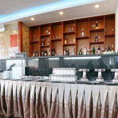 Majestic Star Hotel гостиничный бар
