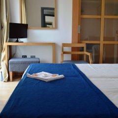 Hotel RD Costa Portals - Adults Only детские мероприятия