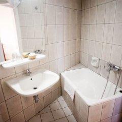 Hotel Oceanis Kavala ванная фото 2