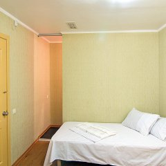 Tokyo Star Hotel комната для гостей