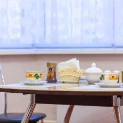 Гостиница Krokus Siti Apartment в Красногорске отзывы, цены и фото номеров - забронировать гостиницу Krokus Siti Apartment онлайн Красногорск фото 2