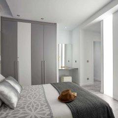 Отель Apartamento Lagun Concha Beach Испания, Сан-Себастьян - отзывы, цены и фото номеров - забронировать отель Apartamento Lagun Concha Beach онлайн фото 6