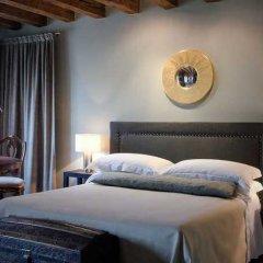 Отель Cima Rosa Bed & Breakfast комната для гостей фото 2