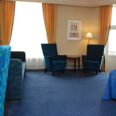 Отель Augustin Hotel Норвегия, Берген - 4 отзыва об отеле, цены и фото номеров - забронировать отель Augustin Hotel онлайн удобства в номере