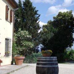 Отель Azienda Agricola Casa alle Vacche Италия, Сан-Джиминьяно - отзывы, цены и фото номеров - забронировать отель Azienda Agricola Casa alle Vacche онлайн фото 8