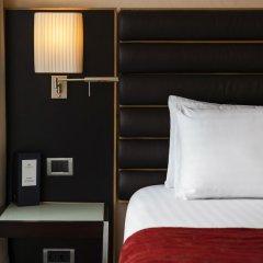 Отель Eurostars Budapest Center Венгрия, Будапешт - 7 отзывов об отеле, цены и фото номеров - забронировать отель Eurostars Budapest Center онлайн фото 3