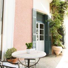 Отель Kefalari Suites Греция, Кифисия - отзывы, цены и фото номеров - забронировать отель Kefalari Suites онлайн фото 3
