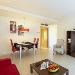 Отель Ibersol Spa Aqquaria фото 5