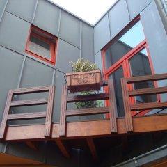 Отель B&B Brigitte & Alain Бельгия, Брюссель - отзывы, цены и фото номеров - забронировать отель B&B Brigitte & Alain онлайн комната для гостей фото 2