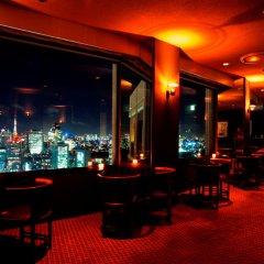 Отель New Otani (Garden Tower Wing) Токио развлечения