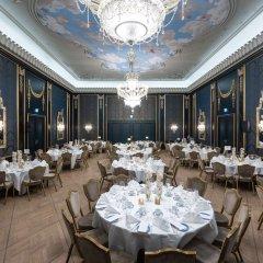 Отель Grand Hotel Норвегия, Осло - отзывы, цены и фото номеров - забронировать отель Grand Hotel онлайн фото 7