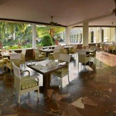 Отель The LaLiT Golf & Spa Resort Goa фото 7