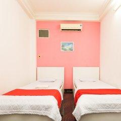 Отель OYO Hoang Linh Hotel Вьетнам, Хошимин - отзывы, цены и фото номеров - забронировать отель OYO Hoang Linh Hotel онлайн детские мероприятия