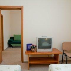 Отель Kolonna Brigita Рига фото 5