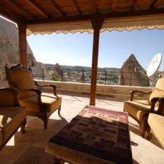 Vezir Cave Suites Турция, Гёреме - 1 отзыв об отеле, цены и фото номеров - забронировать отель Vezir Cave Suites онлайн фото 11