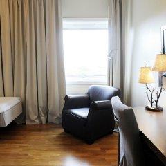 Sola Strand Hotel комната для гостей фото 3